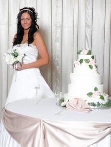 bride_weddings_main_page