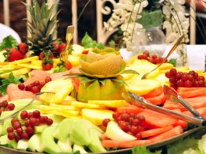 Chicago Banquet Hall Quinceanera Venue Oak Lawn Nikos